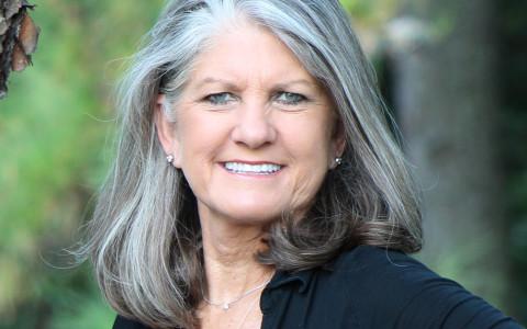 Karen D. Barwick, DDS, PA