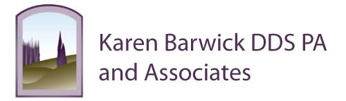 Karen Barwick, DDS