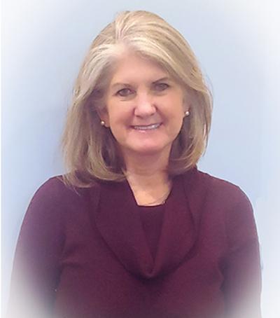 Dr. Karen Barwick