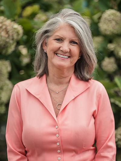 Dr. Karen Barwick_our approach